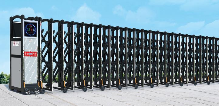Kết quả hình ảnh cho cổng xếp